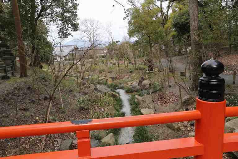 KyotoInari31