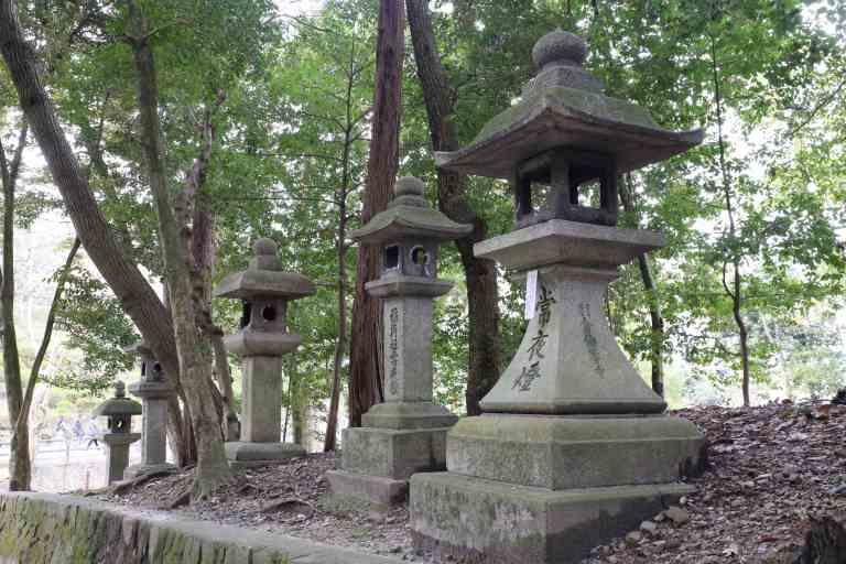 KyotoInari33
