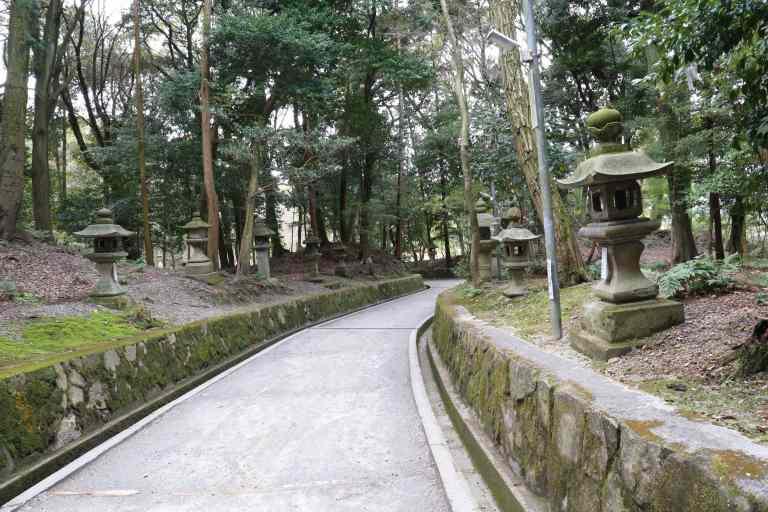 KyotoInari34