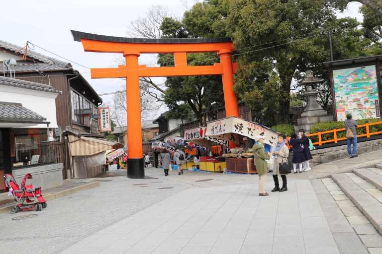 KyotoInari7
