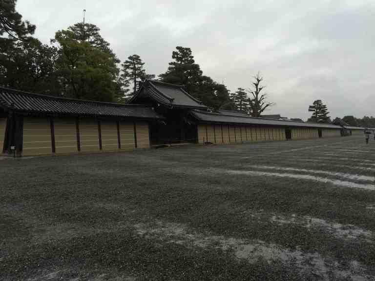KyotoStation11