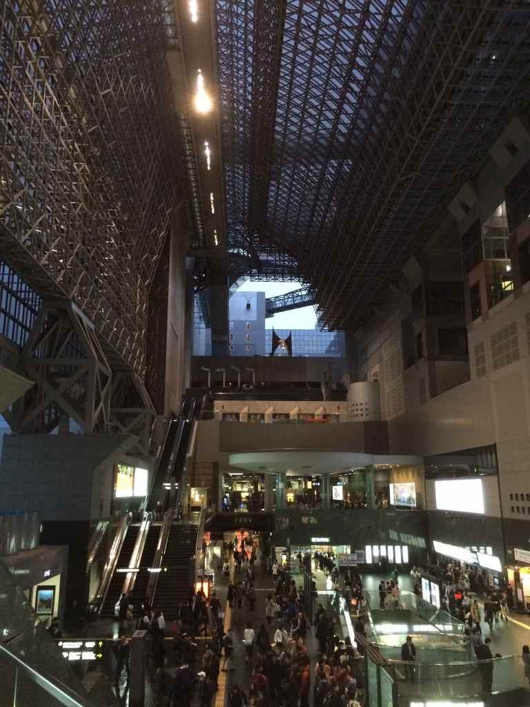 KyotoStation3