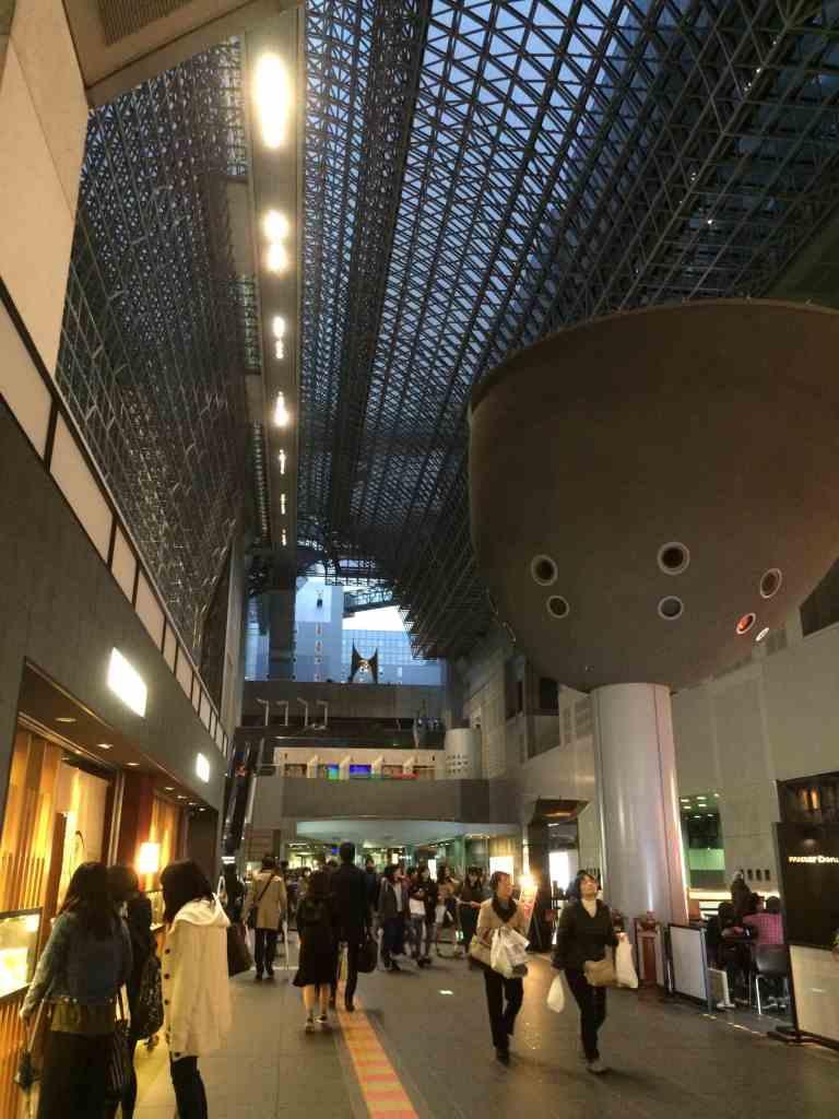 KyotoStation5