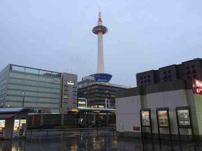 KyotoStation7