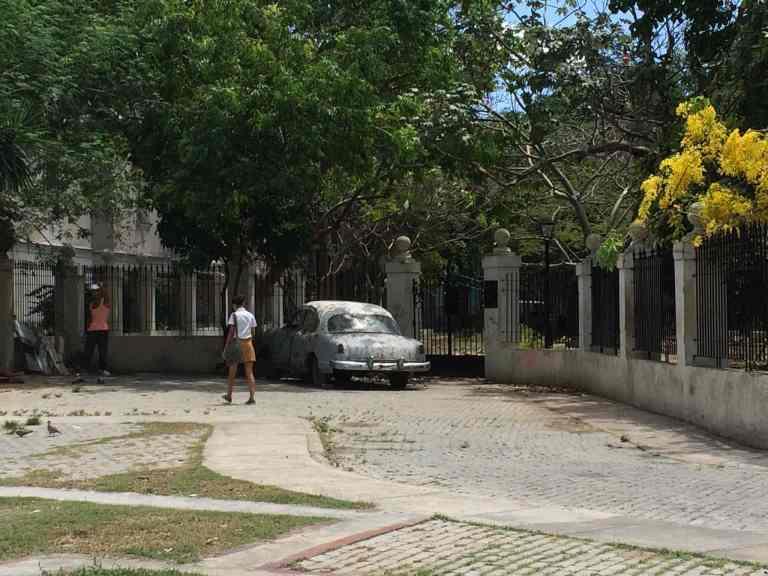 HavanaObservations11