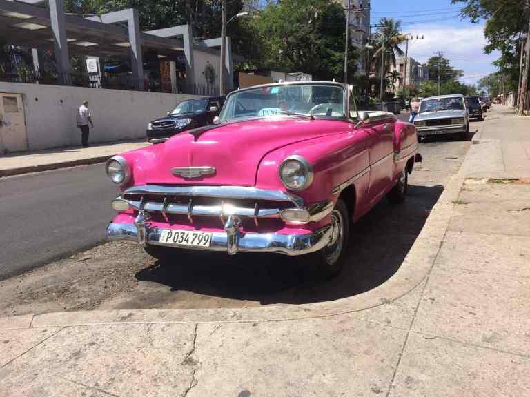HavanaObservations13