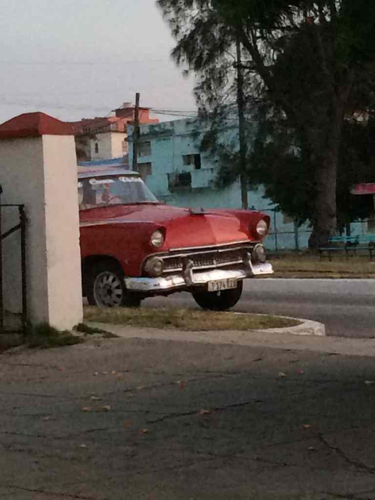 HavanaObservations2