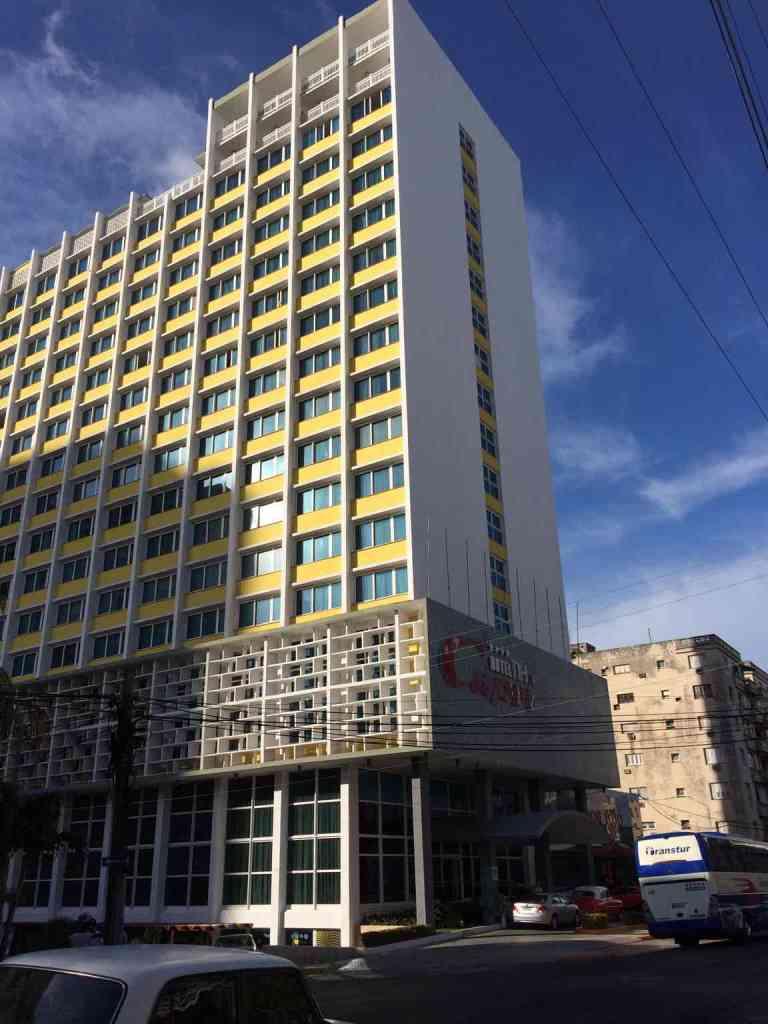 Hotels19