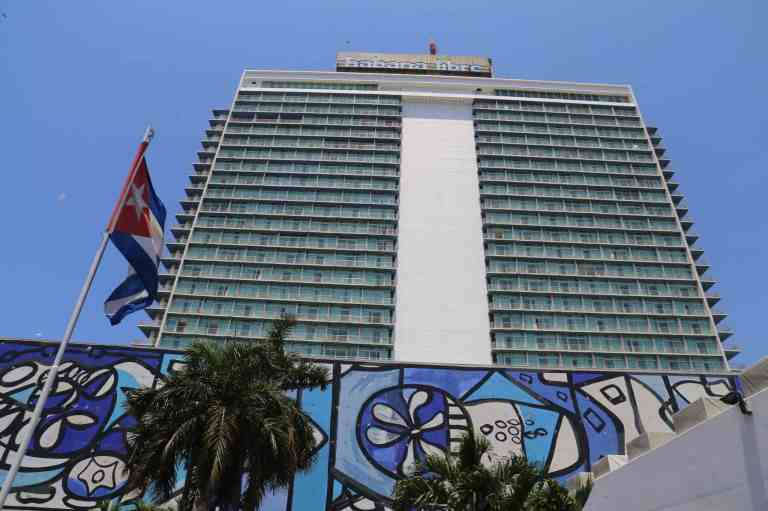 Hotels21